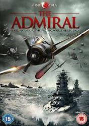 Admiral Yamamoto - Sứ mệnh trân trâu cảng