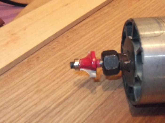 Construção guitarra telecaster, meu 1º projeto bolt on. Finalizado e com vídeo - Página 2 DSCF0842