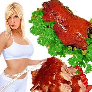 Dukan diyeti