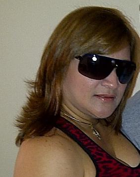Elsy Campos