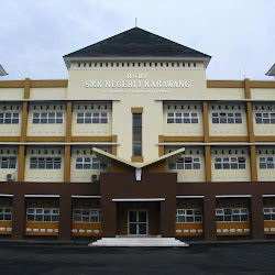 Smkn 1 Karawang's profile photo