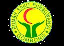 RUMAH SAKIT PURBOWANGI GOMBONG