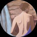 Imagery Skincare Total Harmony and Wellness