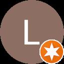 Laurent Sale