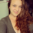 Kristin Tenney avatar image