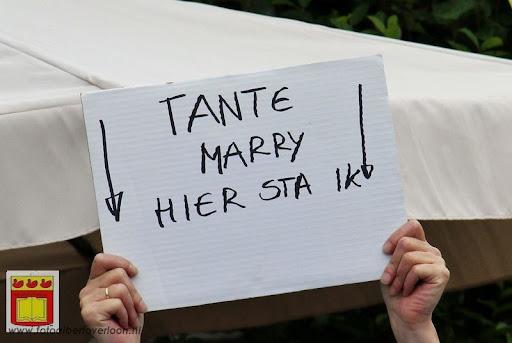 Vierdaagse van Nijmegen door Cuijk 20-07-2012 (52).JPG