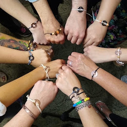 Great Bay Doulas photos, images