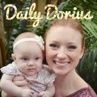 Daily Dorius