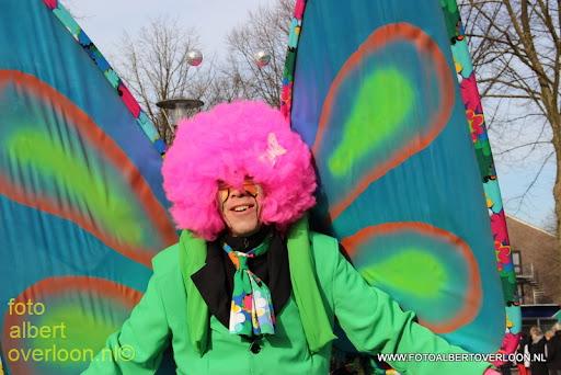 Carnavalsoptocht overloon 10-02-2013 (44).JPG