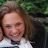 Marieke Knierim avatar image