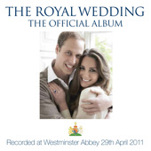 Prince William Wedding News: Prince William wedding to be on iTunes