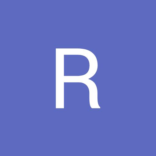 Radoslaw pientka