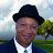 Harry Long avatar image