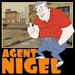 AgentNigel