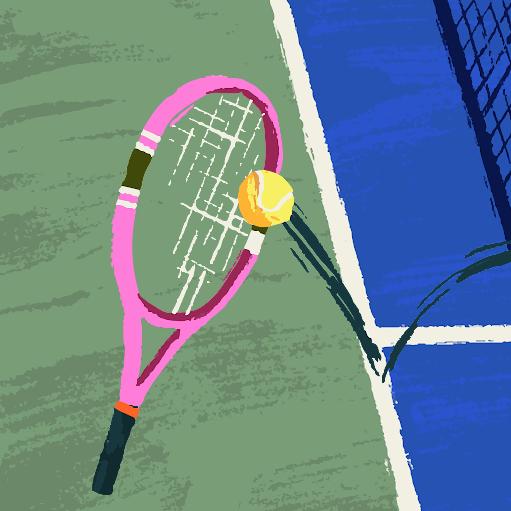 Maqbool Ahmad