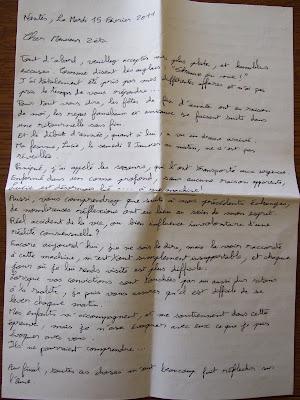 de profundis lettre des abysses 4