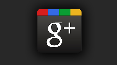 Google Plus wallpapers