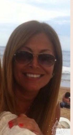Claudia Spena
