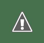 Unificarea dreptei româneşti