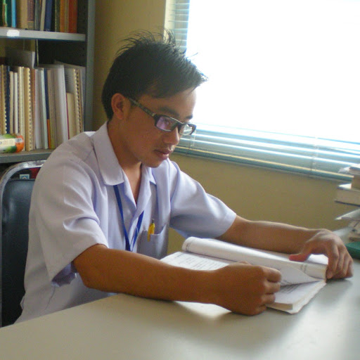 Yia Xiong Photo 26