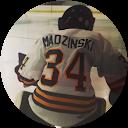 Michael Madzinski