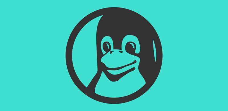 Ubuntu: come cercare e rimuovere facilmente immagini duplicate