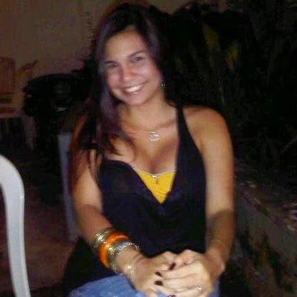 Carmen Gamboa