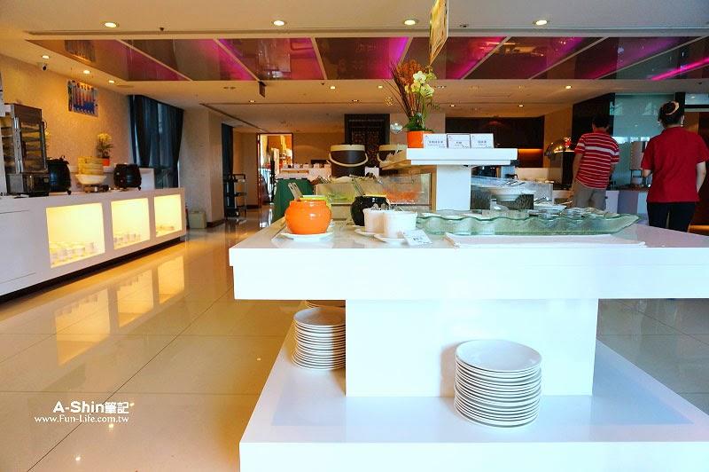 中南海酒店3
