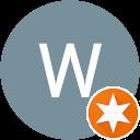 Webmaster Nederland