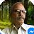 Radhakrishnaiah Bojja avatar image