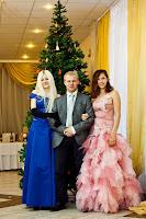 Новогодний бал от Школы счастья. 31 декабря 2012 г.1058
