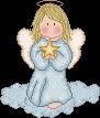 gbi_memorialset_angel2e.jpg