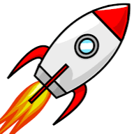 LaunchWithAIM Today
