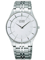 Citizen Eco-drive : AR3010-65A