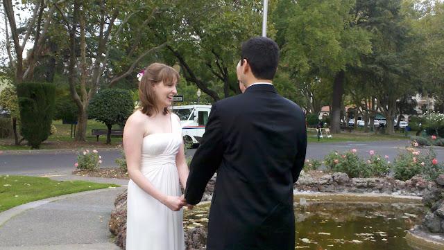 I m Married photo 7