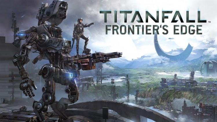 titanfall-frontiers-edge-mechas-robots-juegos-de-robots-disparos-EA