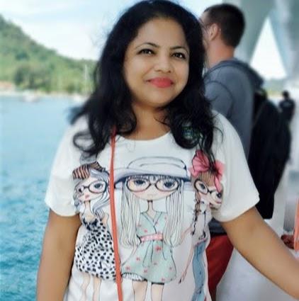 Anupa Patel | Whitepages