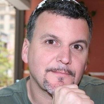 Chris Heinrich
