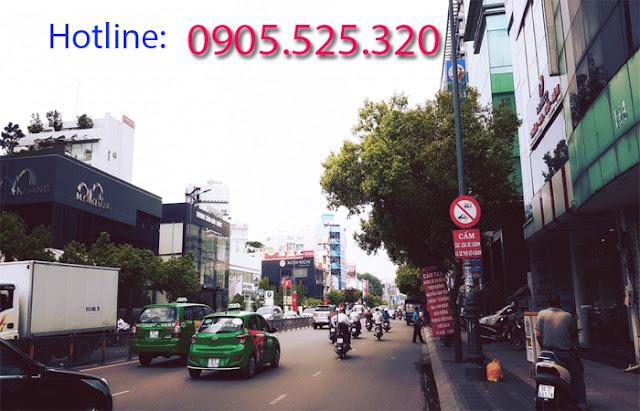 Đăng Ký Lăp Đặt Wifi FPT Quận Phú Nhuận