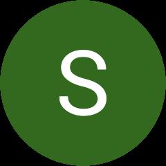 Sharon Seymour-Smalley Avatar