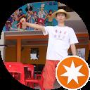 財團法人天主教會台北教區附設新北市私立聖言幼兒園