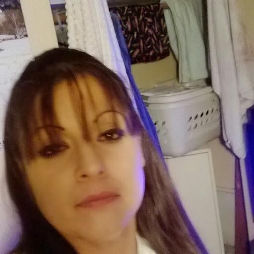 Patricia Chavez