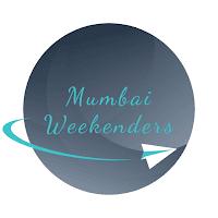 mumbai Weekenders