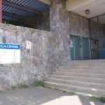 Guthega Centre (89584)