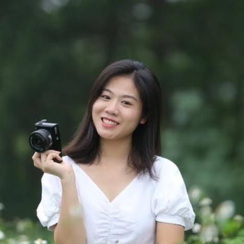 Lê Na Hán picture
