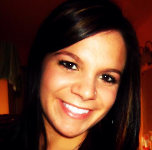Shelby Fuller