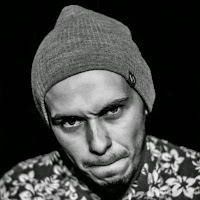 Alexander Tantsyra avatar