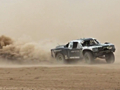 The 2012 Mint 400 Desert Race