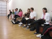2012-08-27 Seattle Seminar