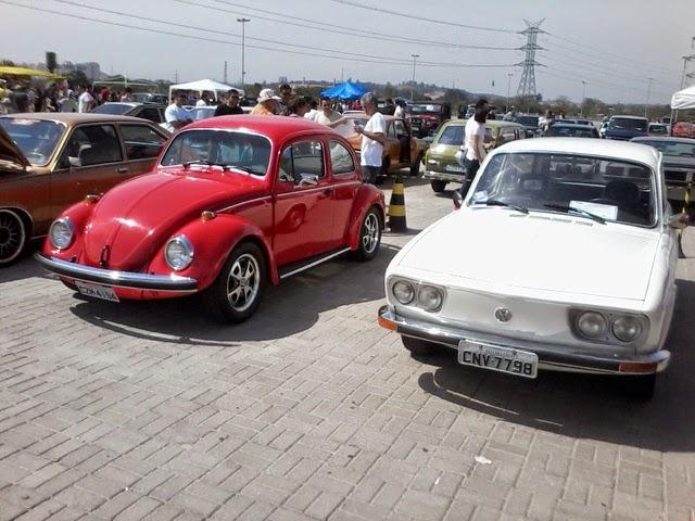 blogger image 411978086 - ENCONTRO DE AUTOMÓVEIS ANTIGOS DE MOGI DAS CRUZES